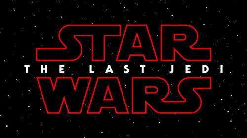Trailer Star Wars The Last Jedi