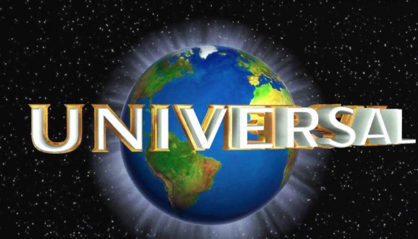 Breaking- Universal and Derek Kolstad's Action thriller Nobody to release one week earlier