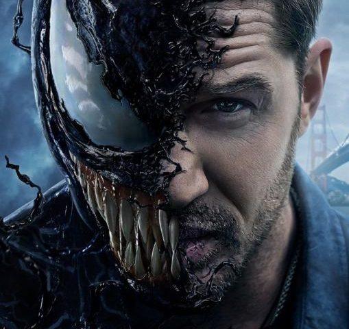 Review of Venom