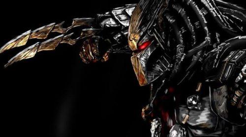 Box Office update of Predator