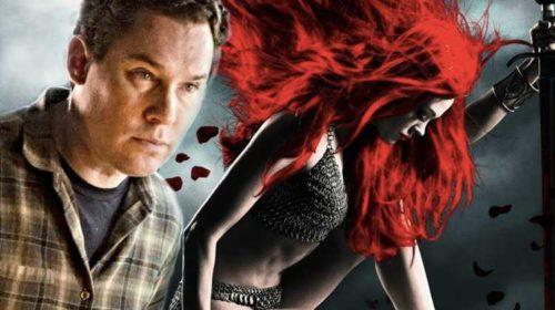 Breaking- Bryan Singer Set to Direct Red Sonja for Millennium Films
