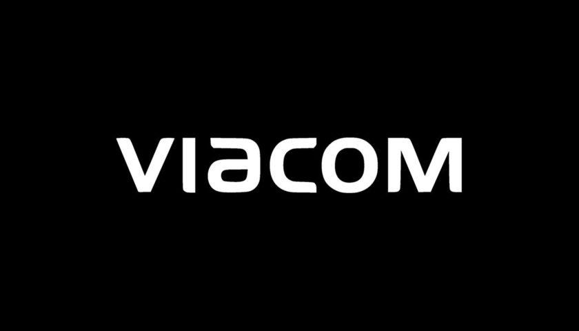 Breaking- Media Stocks Surge during the Corona Epidemic specially Viacom