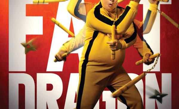Trailer of Enter The Fat Dragon