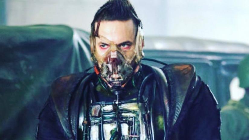 Trailer of Gotham Season 5