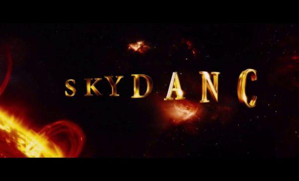 David Ellison 's Sky Dance Media receives 275 Million Dollar funding to develop more Action Details.