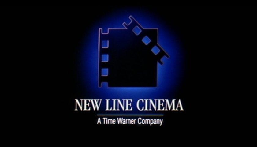 New Line Cinema all set to make Space Raiders.