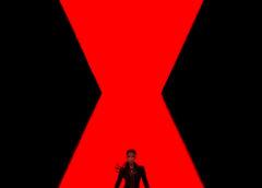 Final trailer of Black Widow