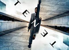 Trailer 2 of Tenet