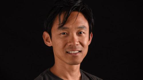 Breaking- James Wan to produce Hunting Season