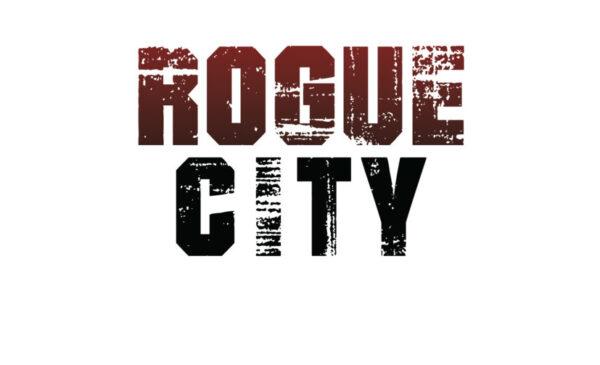 Trailer of Netflix's Rogue City