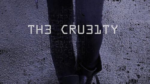 Jerry Bruckheimer nabs the novel rights of cruelty
