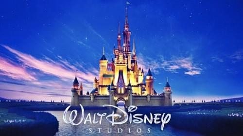 Disney Crosses the 6 Billion $ milestone