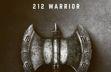 20th Century Fox Enters it's first Co production with 212 warrior.