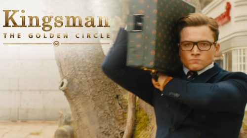 Box Office update of Telugu Film Spyder & Kingsman the Golden Circle