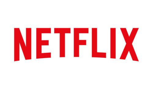 Breaking- Netflix inks over all deal with Boom Studios