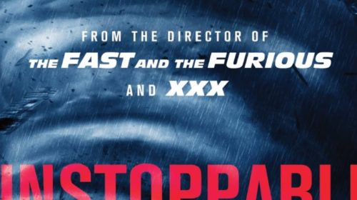 Hurricane Heist producers and Superkombat CEO come together On Action Label