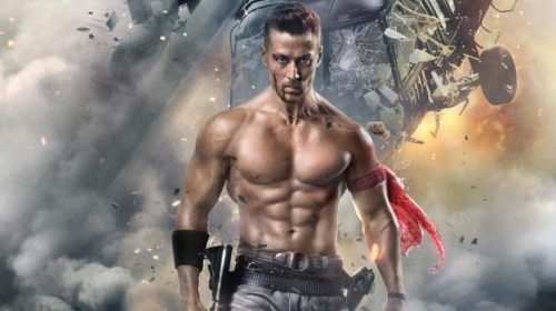 Review of Baaghi 2