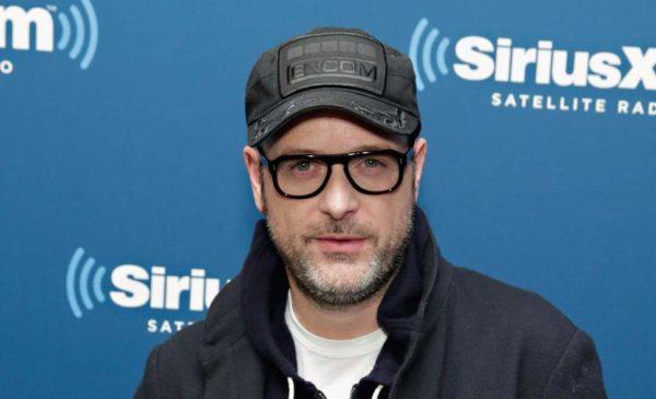 Breaking- Apple Tv and Maverick director Matthew Vaughn land massive deal for Actioner.