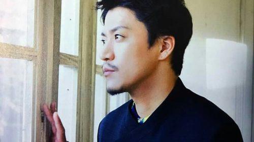 Breaking News- Japanese Star Shun Oguri all set to make his Hollywood debut.
