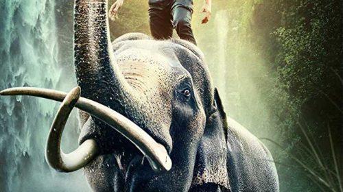 Trailer Of Vidyut Jammwal's Junglee
