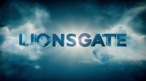 Lionsagate reshuffles it's action film slate.
