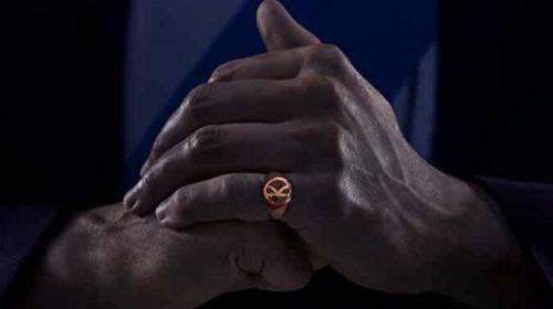 Trailer 2 of The Kingsman